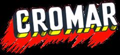 トーヨータイヤ プロクセス ミニバン T1R 205/40R17 84W RFD ZR ホイール 最新◆【送料無料】PROXES 普通車用サマータイヤ:グリーンコンシューマー ■【ご注文2本から送料無料!】北海道·沖縄·離島は除く